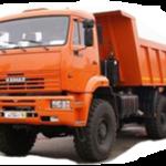 kamaz-65222-tekhnicheskie-harakteristiki-300x200